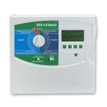 Rain Bird - 12 Station Indoor/Outdoor Irrigation Controller