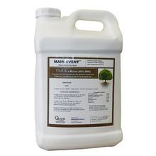 Quest - 15-8-4 Micronutrients 40%SRN - 2.5 GAL JUG