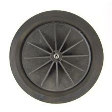 Irritrol - Diaphragm Assembly for 205 Series Valves