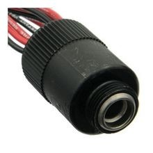 Toro - Replacement Solenoid for 1-1/2