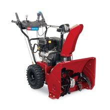 Toro - Power Max® 824 OE Snow Blower with Electric Start - 252CC 4-Cycle OHV
