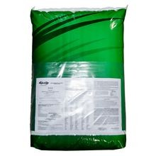 EC Grow - 15-0-8 25% PCSCU 18% MILOR SOP with 0.87% Millennium Ultra - 50 LB BAG