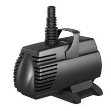 Aquascape - UltraPump 1500 GPH