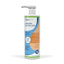 Aquascape - Ammonia Neutralizer - 16 OZ BTL