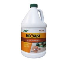 Pro Products Rid O Rust 64oz Stain Preventer Reinders