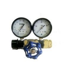 Toro - Flow And Pressure Gauge Kit