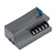 Hunter - 4 Station Expansion Module for ICC2