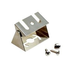 Kichler - Out of Water Bracket - Stainless Steel