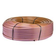 Hunter - 1000' HDL Drip Irrigation Line - Reclaimed - 0.6 GPH - 24