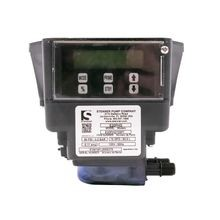 Pro Products - 110 V Adjustable Peristaltic Metering Pump