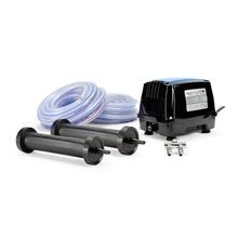 Aquascape - Pro Air 60 Pond Aeration Kit