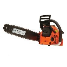 Echo - CS-500P - 50.2CC Chain Saw with 20