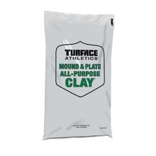 Profile Products - Turface® All-Purpose Clay - 50 LB BAG