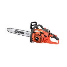 Echo - CS-450P - 45.0CC Chain Saw with 16
