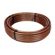 Rain Bird - 500' XFCV Drip Irrigation Line 0.6GPH with 18