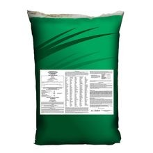 EC Grow - 18-0-3 25%PCSCI with Viper - 50 LB BAG