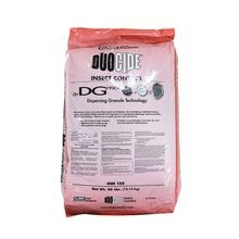 The Andersons - DuoCide Insect Control - 40 LB Bag