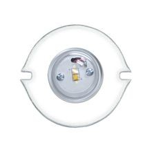 Cast - Classic Series 2 LED Retrofit Module for CSA1CB & CWW1CB - Turtle-Safe Amber Output