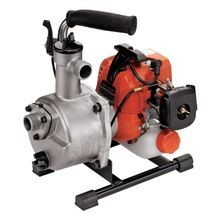 Echo - WR-1000 - 21.2CC Water Pump