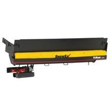 SnowEx - V-Maxx Under Tailgate Spreader