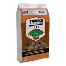 Profile Products - Turface® Mound Clay Red - 50 LB BAG