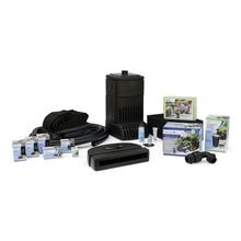 Aquascape - Large Pondless Waterfall Kit With 4000-8000 Pump