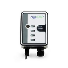 Aquascape - Timer with Photo Cell
