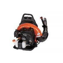 Echo - PB-755ST - 63.3CC Backpack Blower