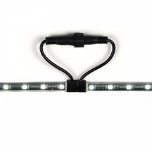 WAC Lighting - 1' 12V Outdoor Tape