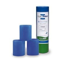 Mitchell - TriCure Pellets Surfactant - 12 Tubes with 3 - 8 OZ Pellets Each