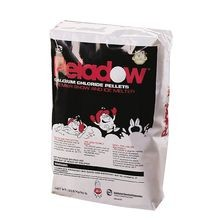OxyChem - Peladow™ Calcium Chloride Pellets - 50 LB Bag