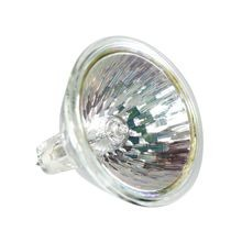 Ushio - 35W 36° Eurostar MR16 Incandescent Lamp - 2950K