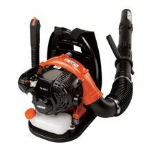 Echo - PB-265LN - 25.4CC Backpack Blower