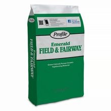 Profile Products - Field & Fairway Emerald - 50 LB BAG