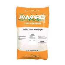 EC Grow - 15-0-5 50% EXN SOP and 0.067% Acelepryn Fertilizer - 50 LB Bag