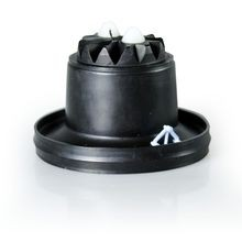 Toro - Diaphragm Assembly For Flo-Pro AVB