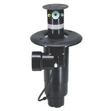 Toro Golf - Flex800 Series Sprinkler- 1-1/2