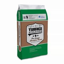 Profile Products - Turface® Pro League Champion Brown - 50 LB BAG