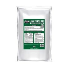 Shop Hydroseed Mix Turf Lawn Products Reinders