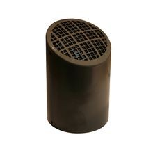 FX - CF Series PAR36 Well Light - Camo Bronze