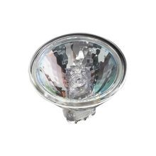 Ushio - 75W 36° Eurostar MR16 Incandescent Lamp - 3000K