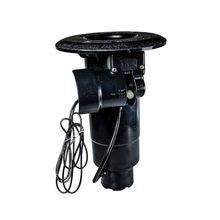Toro Golf - Flex800 Series Sprinkler - 1-1/2