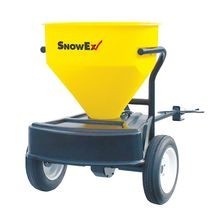 SnowEx - Tow Pro™ Ground Drive Spreader - 12 CU FT