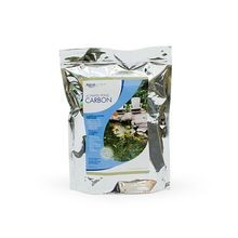 Aquascape - Activated Pond Carbon - 2.2 LB Bag