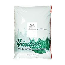 24-0-10 100%UMAXX SOP - 50 LB BAG