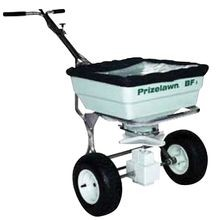 Prizelawn - Bigfoot BF1 Spreader - 100 LBS
