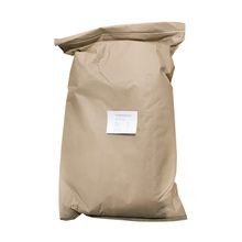 Seed Oats with Germination Tag - 50 LB BAG