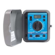 Irritrol - 12 Station Rain Dial®-R Series Controller - Indoor
