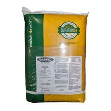EC Grow - 35-0-10 Spread-It Forget-It Fertilizer - SGN250 - 50 LB BAG