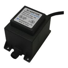 Aquascape - 20W 12V Transformer